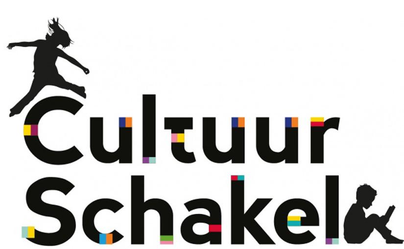 Conceptontwikkeling voor CultuurSchakel